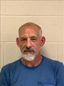 Scott Dean Baker a registered Sex, Violent, or Drug Offender of Kansas