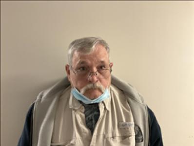 Clifton Lee Dean Tinkey a registered Sex, Violent, or Drug Offender of Kansas