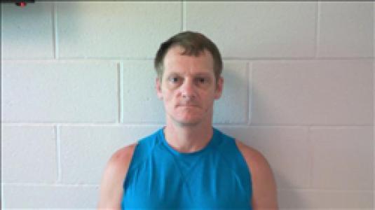 James Emerson Cochran a registered Sex, Violent, or Drug Offender of Kansas