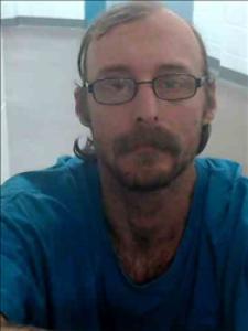 David Andrews Morgan a registered Sex, Violent, or Drug Offender of Kansas