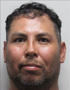 Jeffery Sanchez a registered Sex, Violent, or Drug Offender of Kansas