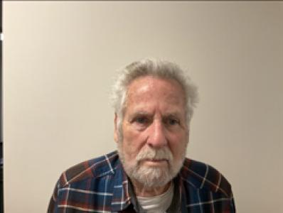 Robert Wendell Dunnell a registered Sex, Violent, or Drug Offender of Kansas