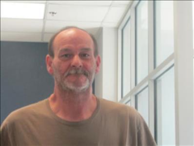 Richard Lee Bagg a registered Sex, Violent, or Drug Offender of Kansas