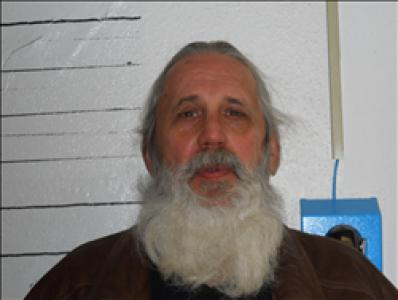 Thomas Lynn Bishop Sr a registered Sex, Violent, or Drug Offender of Kansas