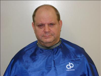 Ronald Joseph Fox a registered Sex, Violent, or Drug Offender of Kansas