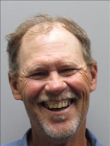 Steven Thomas Meyeres a registered Sex, Violent, or Drug Offender of Kansas