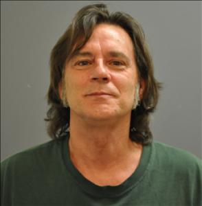 Maurice Neale Bradford a registered Sex, Violent, or Drug Offender of Kansas