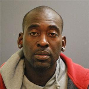Isaac Lee Miller a registered Sex, Violent, or Drug Offender of Kansas