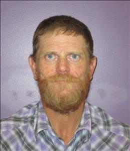 Brian David Brooks a registered Sex, Violent, or Drug Offender of Kansas