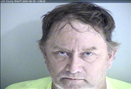 Timothy Lee Wills a registered Sex, Violent, or Drug Offender of Kansas