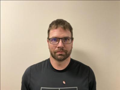 Derek Marshall Berry a registered Sex, Violent, or Drug Offender of Kansas