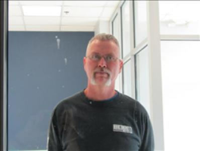 Cary R Ziesenis a registered Sex, Violent, or Drug Offender of Kansas