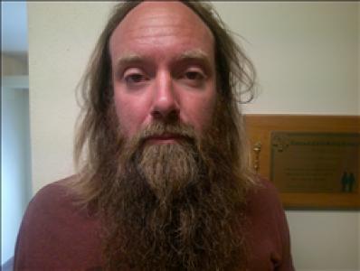 Billy James Lightfoot a registered Sex, Violent, or Drug Offender of Kansas