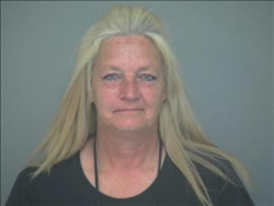 Bobbi Lynn Beck a registered Sex, Violent, or Drug Offender of Kansas