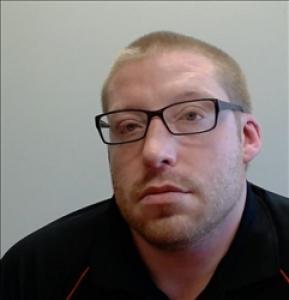 Clayton Mark Holsinger a registered Sex, Violent, or Drug Offender of Kansas