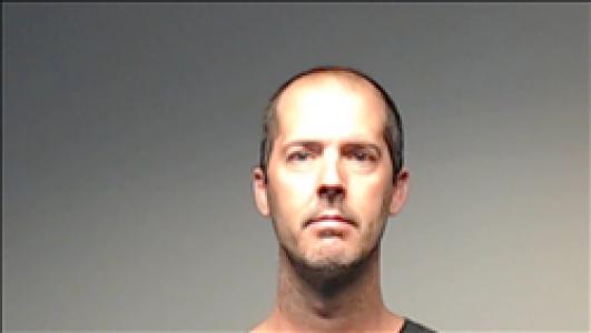 Jeffery Allen Brady a registered Sex, Violent, or Drug Offender of Kansas