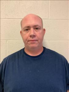Carl Curtis William Matthews a registered Sex, Violent, or Drug Offender of Kansas