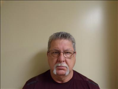 Lynn Ray Debord a registered Sex, Violent, or Drug Offender of Kansas