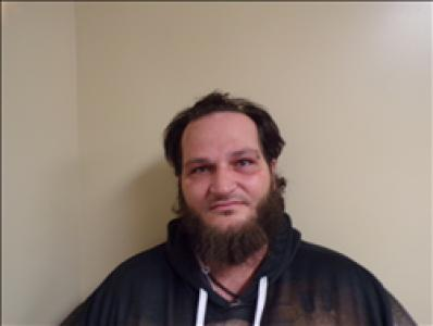 Robert Allen Joles Jr a registered Sex, Violent, or Drug Offender of Kansas
