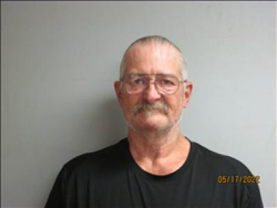 Travis Dean Christy a registered Sex, Violent, or Drug Offender of Kansas