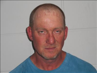 Bradley A Miller a registered Sex, Violent, or Drug Offender of Kansas
