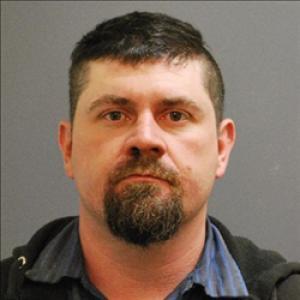 Ernest Wayne Drown a registered Sex, Violent, or Drug Offender of Kansas