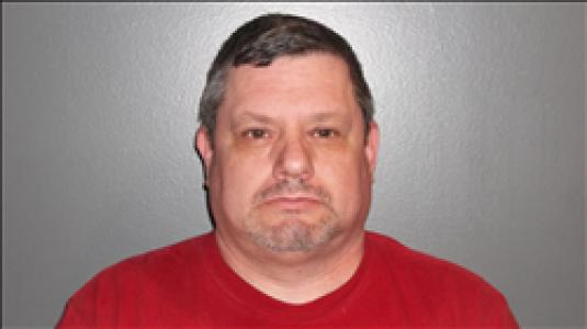 Bruce Eugene Heston a registered Sex, Violent, or Drug Offender of Kansas