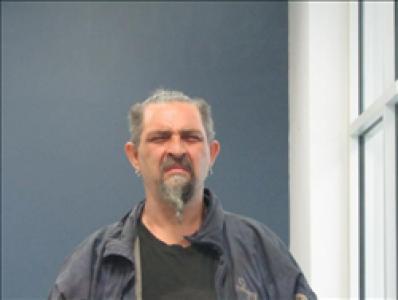 Joshua James Srock a registered Sex, Violent, or Drug Offender of Kansas