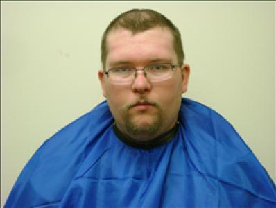 Brent R Lang a registered Sex, Violent, or Drug Offender of Kansas