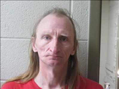Robert Ray Williams a registered Sex, Violent, or Drug Offender of Kansas