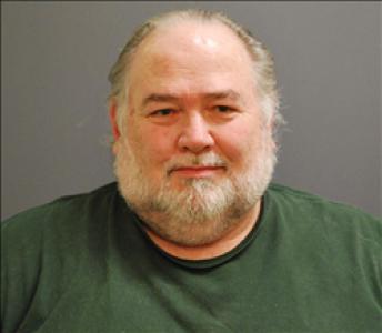 Bob Allen Bolieu a registered Sex, Violent, or Drug Offender of Kansas