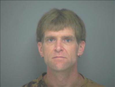 Jason James Neagle a registered Sex, Violent, or Drug Offender of Kansas