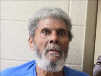Elliot Lynn Smith a registered Sex, Violent, or Drug Offender of Kansas