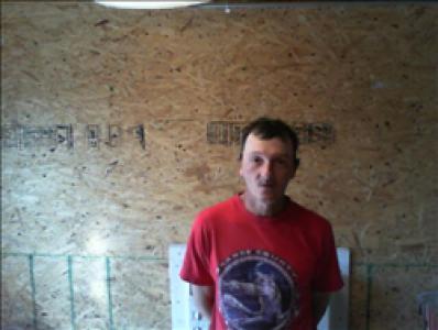 Bruce Lee Sage a registered Sex, Violent, or Drug Offender of Kansas