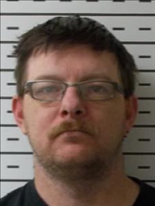 Jesse Wayne Gardner a registered Sex, Violent, or Drug Offender of Kansas