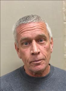 Brad Edward Gibson a registered Sex, Violent, or Drug Offender of Kansas