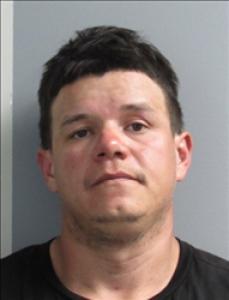 Tomas Acevedo-martinez a registered Sex, Violent, or Drug Offender of Kansas
