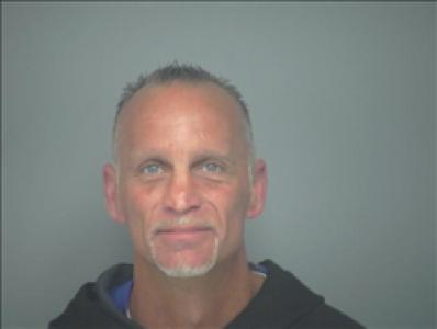 Richard Lee Koeppen a registered Sex, Violent, or Drug Offender of Kansas