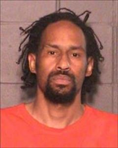 Joseph James Stepney a registered Sex, Violent, or Drug Offender of Kansas