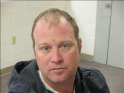 Travis Blaine Dorris a registered Sex, Violent, or Drug Offender of Kansas