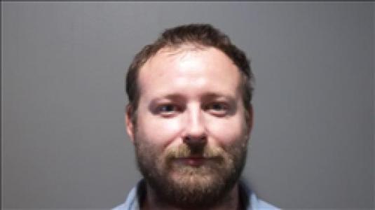 Leslie Adam Kautz a registered Sex, Violent, or Drug Offender of Kansas