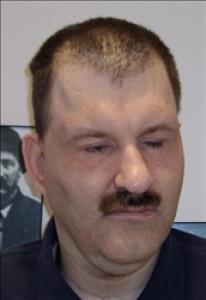 Joseph Ladell Fisher-west a registered Sex, Violent, or Drug Offender of Kansas