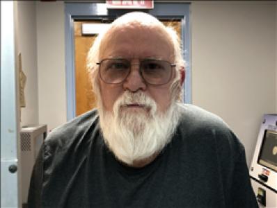 Bruce Allen Winder a registered Sex, Violent, or Drug Offender of Kansas