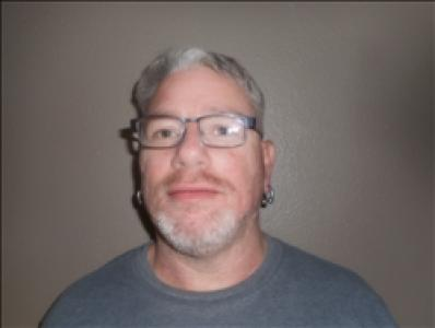 Terry Wayne Richardson a registered Sex, Violent, or Drug Offender of Kansas