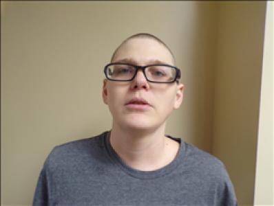 Daniel Jay Doudna a registered Sex, Violent, or Drug Offender of Kansas
