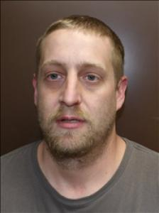 Dylan Joe Ivey a registered Sex, Violent, or Drug Offender of Kansas