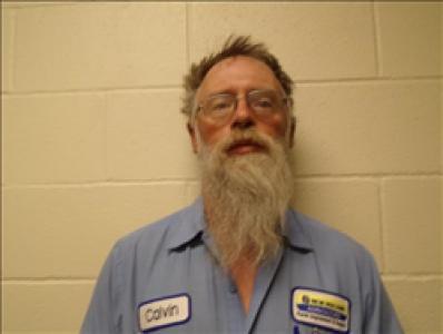 Calvin Lee Dick a registered Sex, Violent, or Drug Offender of Kansas