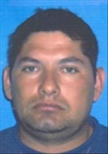 Jose Manuel Landa-gomez a registered Sex, Violent, or Drug Offender of Kansas