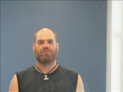 Justin Earl Barton a registered Sex, Violent, or Drug Offender of Kansas