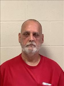 John Glenn Langholz a registered Sex, Violent, or Drug Offender of Kansas